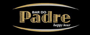 Bar do Padre na Penha